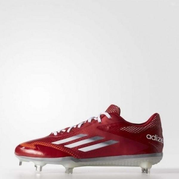 Adidas adizero Nachbrenner 2.0 Herren Baseball Marken