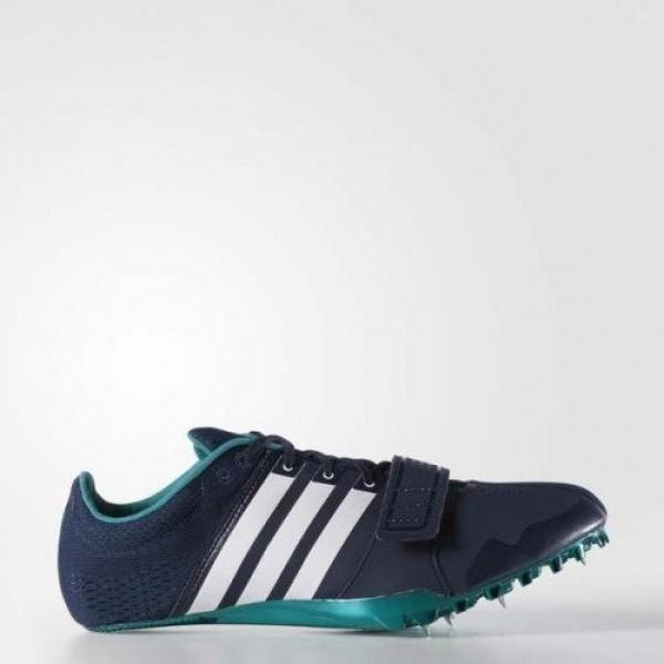 Adidas adizero Accelerator Spikes Herren Lauf Online kaufen