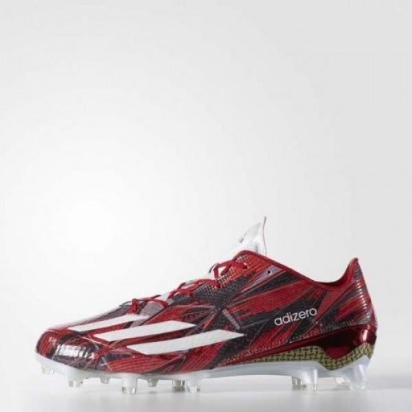 Adidas adizero 5-Sterne 5,0 x Kevlar® Mens-Fußba...