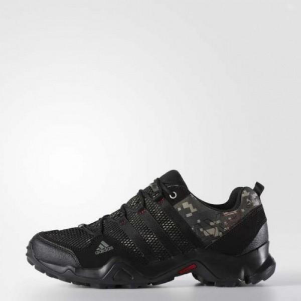 Adidas AX2 Herren im Freien Angebote