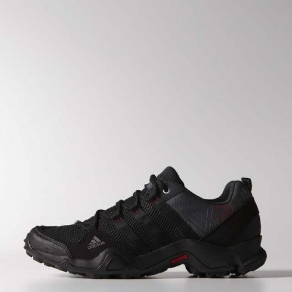 Adidas AX 2.0 Herren im Freien Bestellen