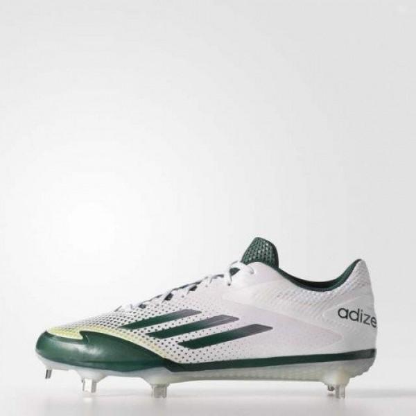 Adidas adizero Nachbrenner 2.0 Herren Baseball Ver...