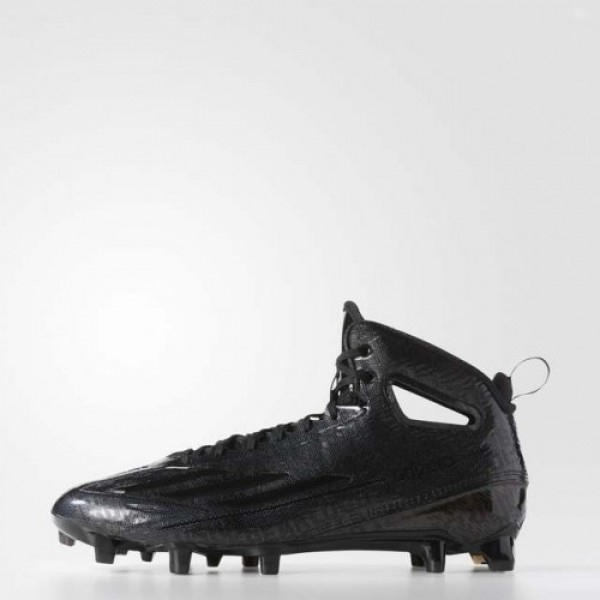 Adidas adizero 5-Star 4.0 Mid Mens-Fußball Günst...
