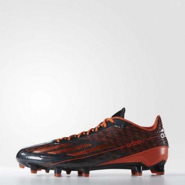 Adidas adizero 5-Star 4.0 Mens-Fußball Sale