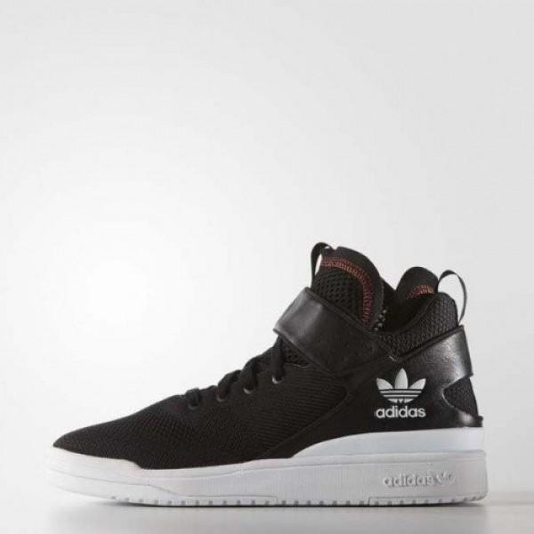 Adidas Forum Herren Lifestyle Kaufen online
