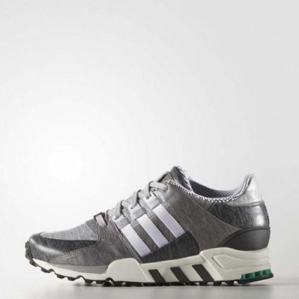 Adidas Equipment Laufunterstützung 93 Herren Lifestyle Verkaufen