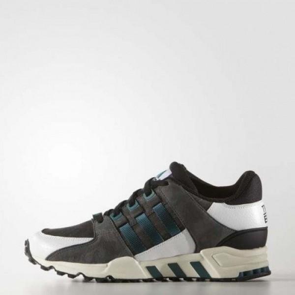 Adidas Equipment Laufunterstützung 93 Herren Lifestyle Günstig online