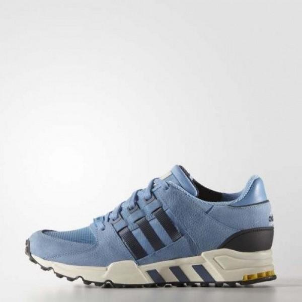 Adidas Equipment Laufunterstützung 93 Herren Lifestyle Günstig kaufen