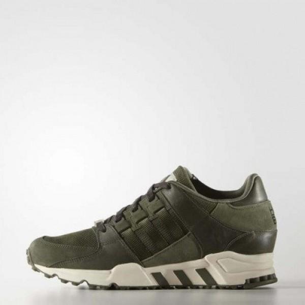Adidas Equipment Laufunterstützung 93 Herren Life...