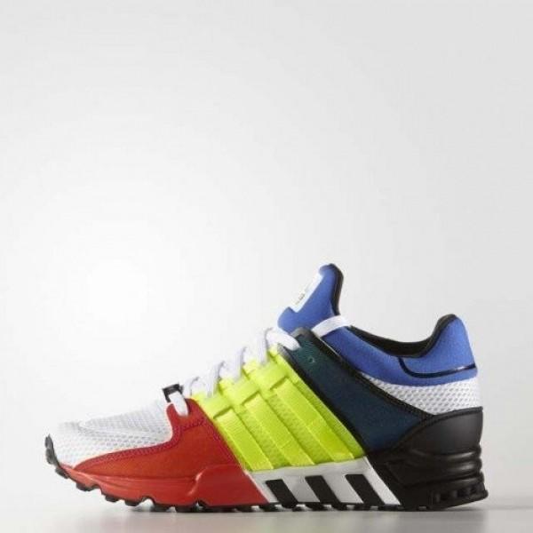 Adidas Equipment Laufunterstützung 2.0 Herren Lif...