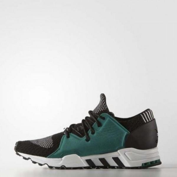 Adidas EQT 1/3 F15 OG Herren Lifestyle Spezialangebot