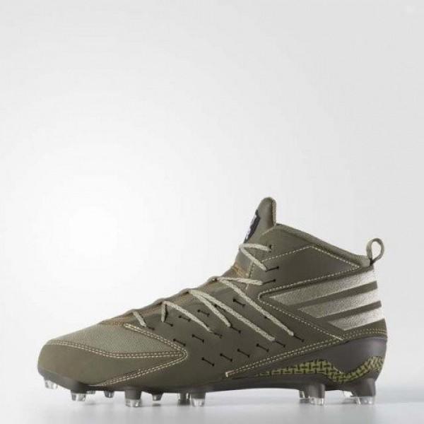 Adidas Dunkel Ops Ungewöhnlich x Kevlar® Mens-Fußball Online