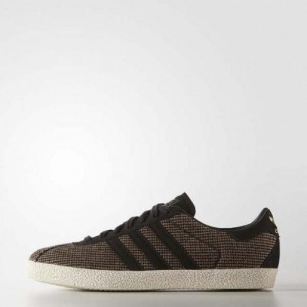Adidas Gazelle 70er Herren Lifestyle Online bestel...