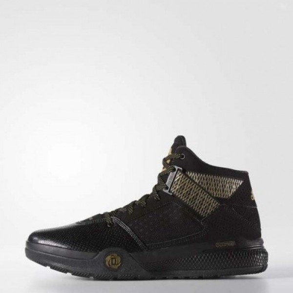 Adidas D Rose 773 Herren Basketball Online shop