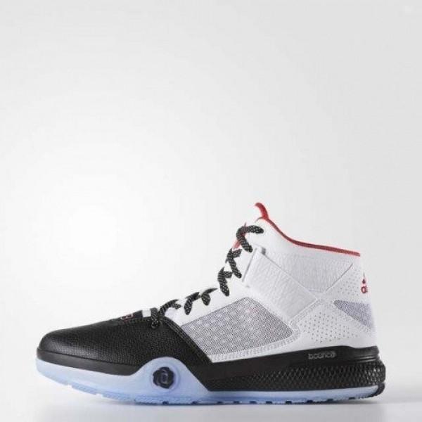 Adidas D Rose 773 Herren Basketball Angebote