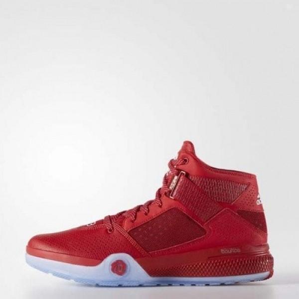 Adidas D Rose 773 Herren Basketball Online kaufen