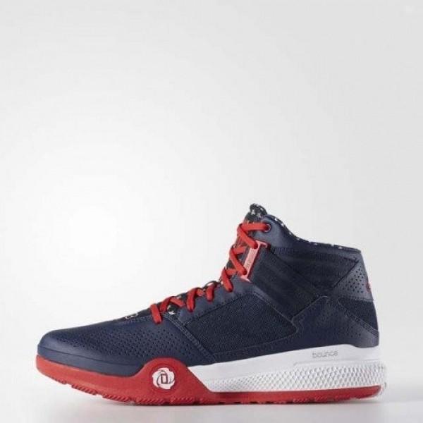 Adidas D Rose 773 4 Herren Basketball Marken