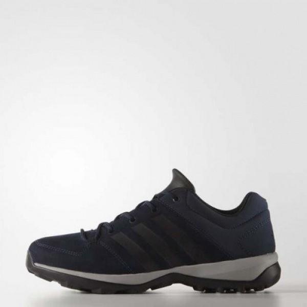 Adidas Daroga PLUS LEA Herren im Freien Online günstig