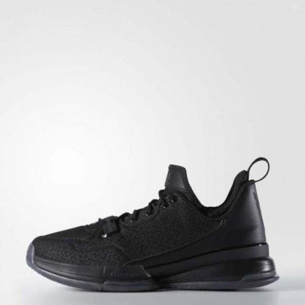 Adidas D Lillard Herren Basketball Online bestelle...