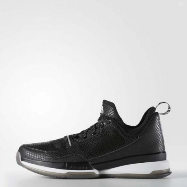 Adidas D Lillard Herren Basketball Marken