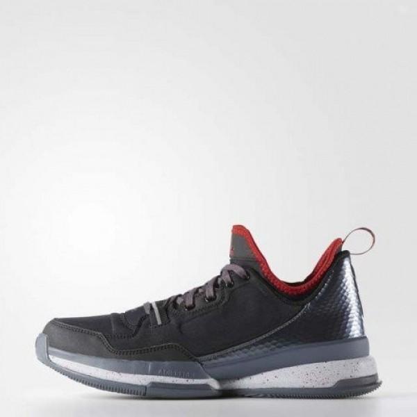 Adidas D Lillard Herren Basketball Bequem