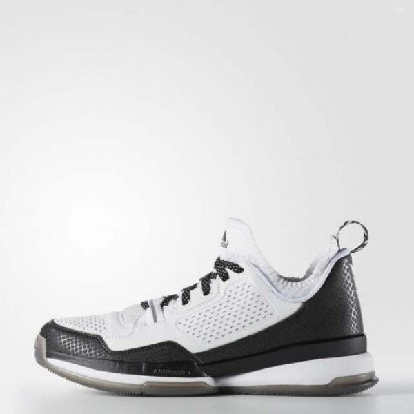 Adidas D Lillard Herren Basketball Billig