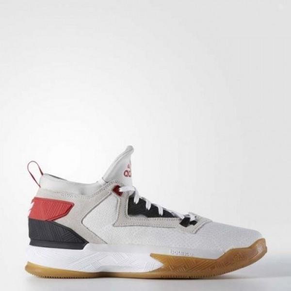 Adidas D Lillard 2.0 Herren Basketball Kaufen sie ...