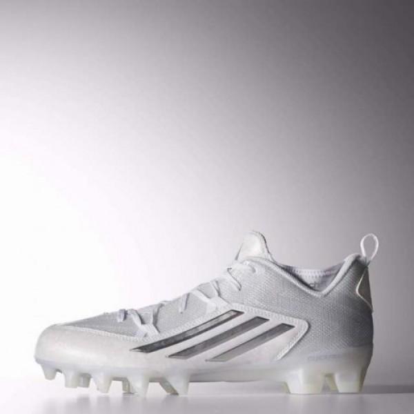 Adidas Crazyquick 2.0 Mens-Fußball Bequem