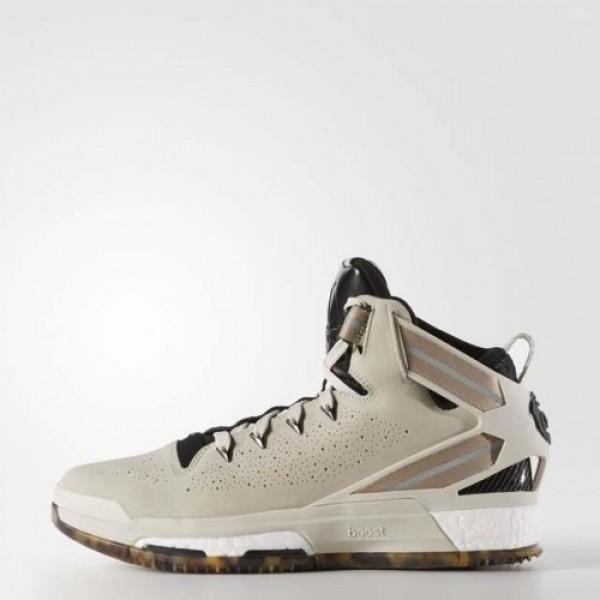 Adidas D Rose 6 Boost-Herren Basketball Outlet