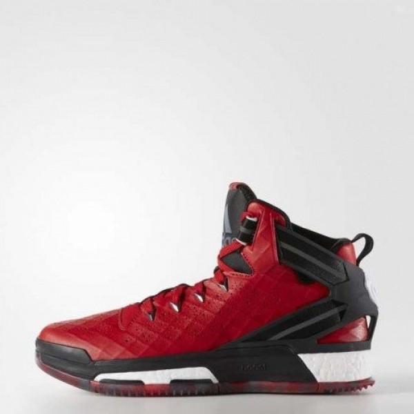 Adidas D Rose 6 Boost-Herren Basketball Günstig kaufen