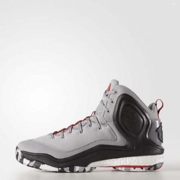 Adidas D Rose 5-Boost Herren Basketball Verkäufe