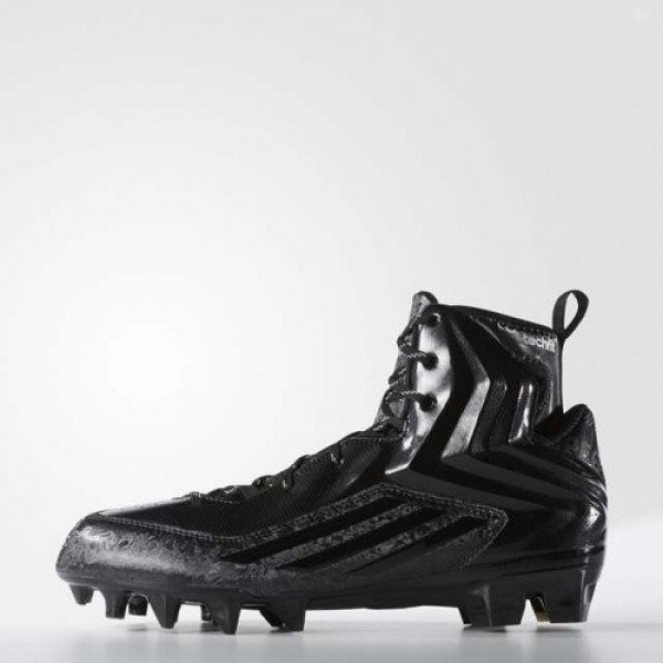 Adidas Crazyquick 2.0 High Mens-Fußball Angebote