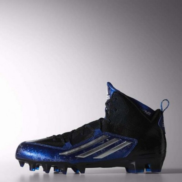 Adidas Crazyquick 2,0 Mid Mens-Fußball Kaufen