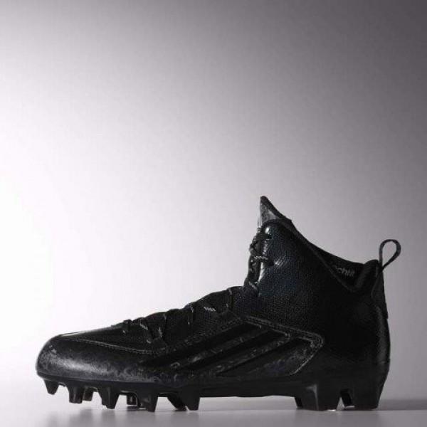 Adidas Crazyquick 2,0 Mid Mens-Fußball Verkaufen