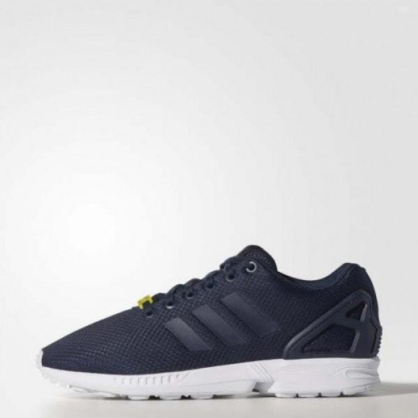 Adidas ZX Flux Herren Lifestyle Online shop