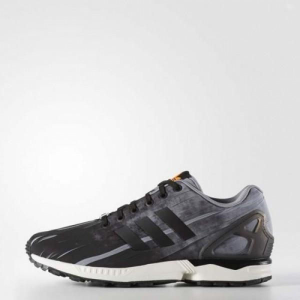 Adidas ZX Flux Herren Lifestyle Bequem