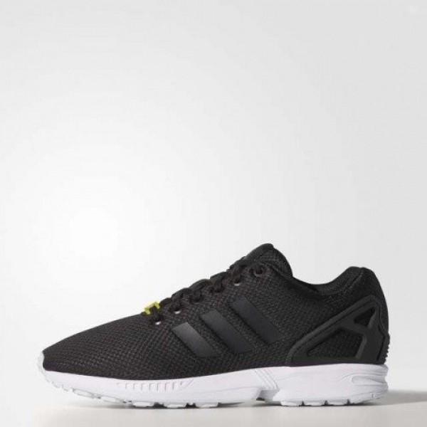 Adidas ZX Flux Herren Lifestyle Angebote