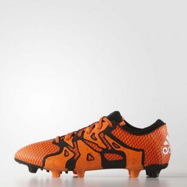 Adidas X15.1 Primeknit Firm Ground Herren-Fußball Kaufen