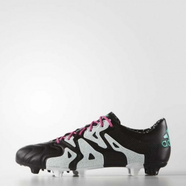 Adidas X15.1 Firm / Artificial Ground Herren-Fußb...