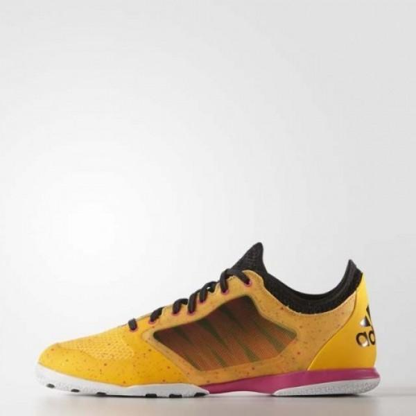 Adidas X15.1 Court Mens-Fußball Online bestellen