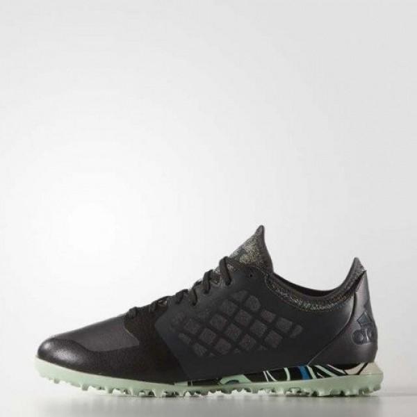 Adidas X15.1 City Pack Cage Mens-Fußball Verkaufe...