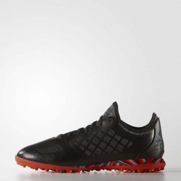 Adidas X15.1 City Pack Cage Mens-Fußball Outlet