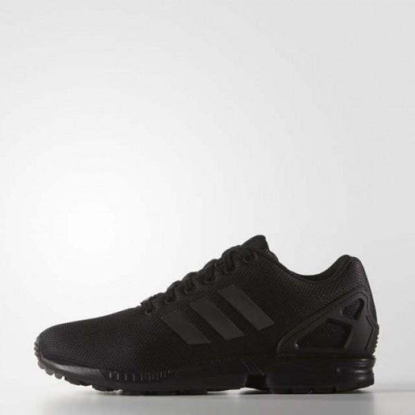Adidas ZX Flux Herren Lifestyle Marken
