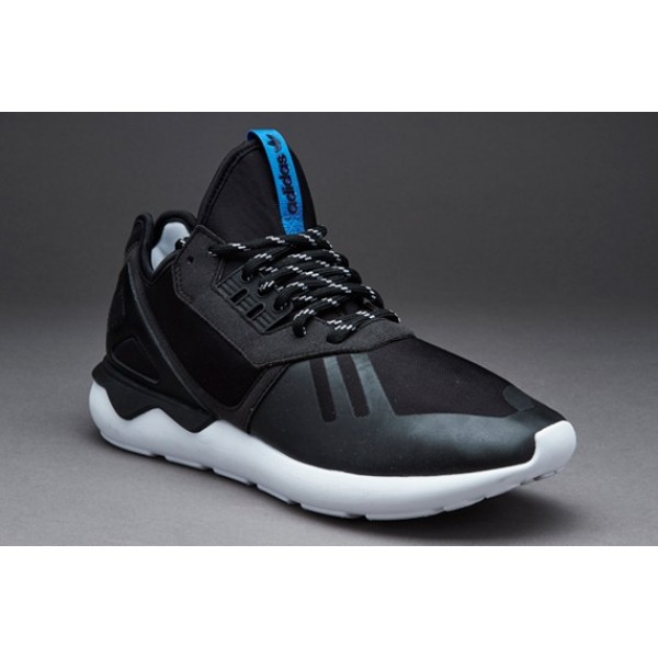 Adidas Tubular Runner Herrenschuhe Kern Black Core...