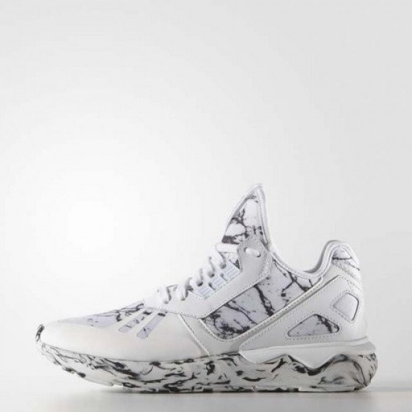 Adidas Tubular Runner Frauen Lifestyle Sale