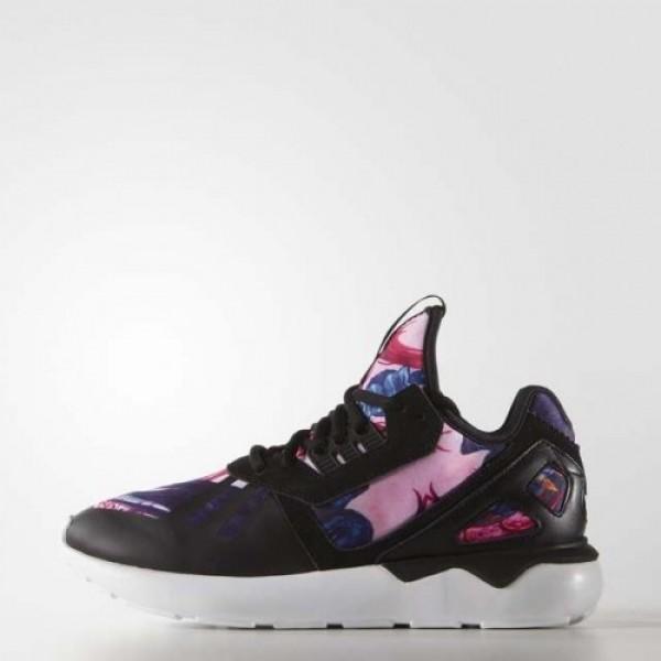 Adidas Tubular Runner Frauen Lifestyle Günstig ka...