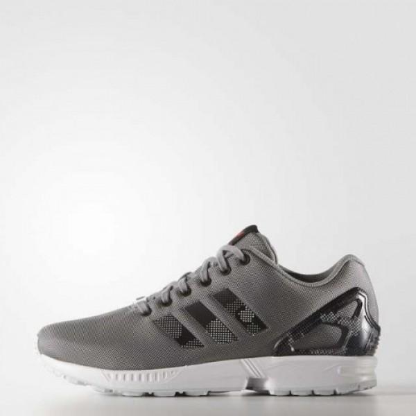 Adidas ZX Flux Herren Lifestyle Kaufen sie online