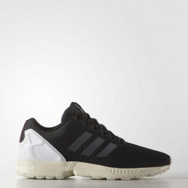 Adidas ZX Flux Herren Lifestyle Bestellen