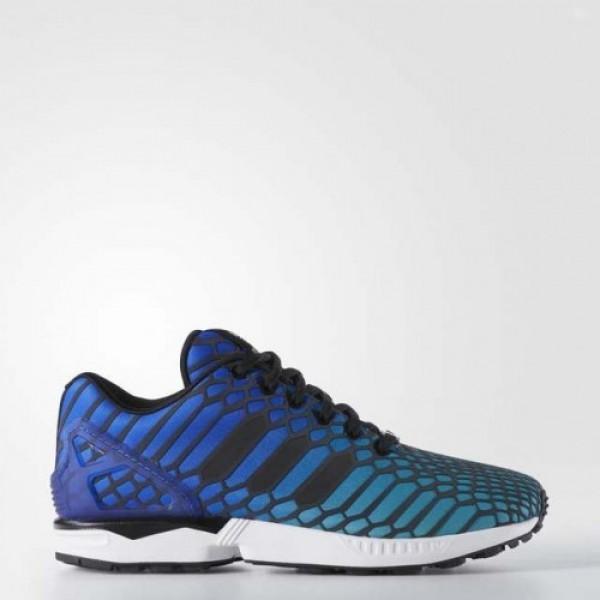 Adidas ZX Flux Herren Lifestyle Günstig kaufen