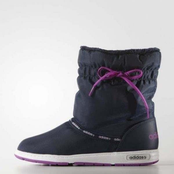 Adidas Warm Comfort Frauen Lifestyle Outlet